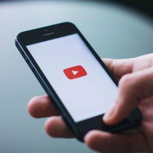 YouTube Shorts endlich auch in Deutschland und Österreich