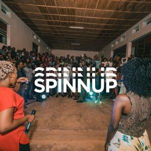 7 titres pour comprendre l'influence de la musique africaine