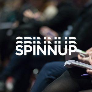 Report : Spinnup aux JIRAFE des Musiques Actuelles 2021